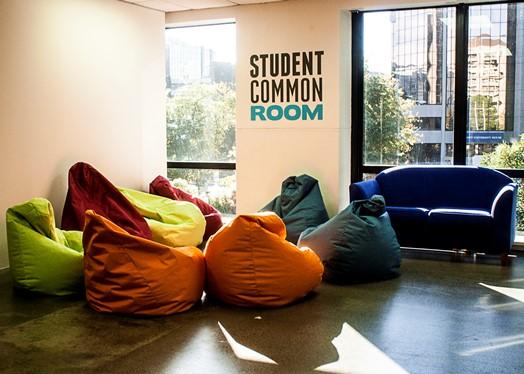 Yoobee School Of Design Opens Auckland Campus