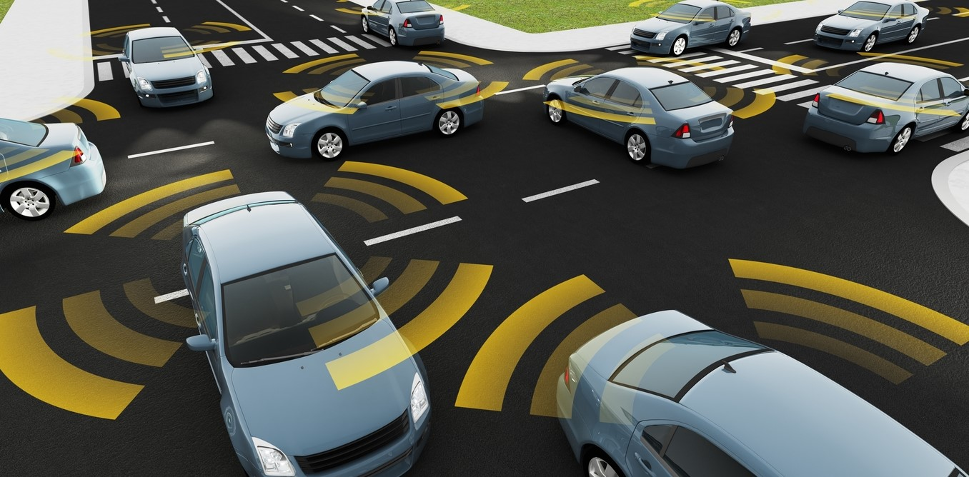 the benefits and challenges of self driven cars and drones Whether you'll agree with this list of ten benefits of self-driving cars depends largely upon where you are in terms of your appreciation or disdain for automobiles.
